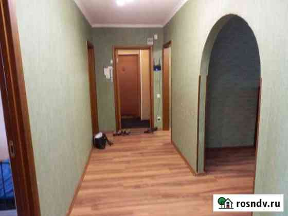 Комната 15 м² в 4-ком. кв., 1/9 эт. Белгород