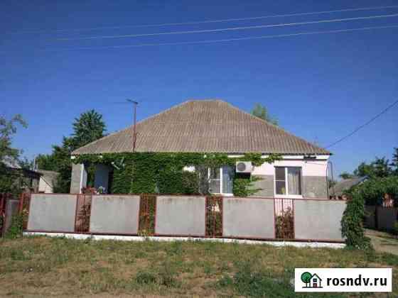 Дом 105 м² на участке 15 сот. Тищенское