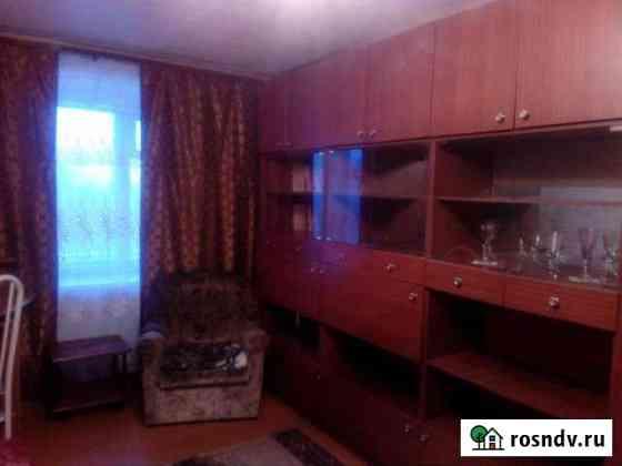 1-комнатная квартира, 29 м², 3/5 эт. Ковдор