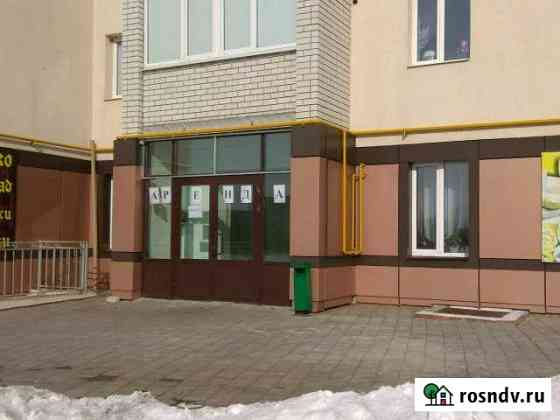 Магазин Балашов