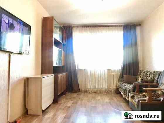 3-комнатная квартира, 55 м², 4/5 эт. Большие Колпаны