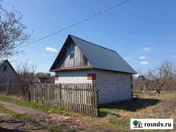 Дом 20 м² на участке 6 сот. Руэм