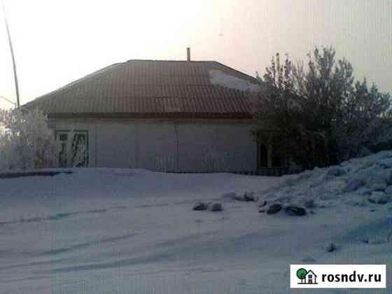 Дом 52.3 м² на участке 29 сот. Шелаболиха