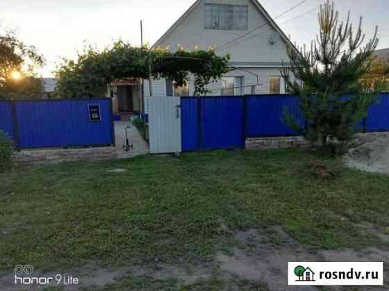 Дом 112 м² на участке 14 сот. Земетчино
