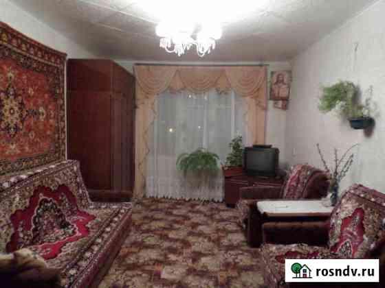 1-комнатная квартира, 31 м², 3/5 эт. Харабали