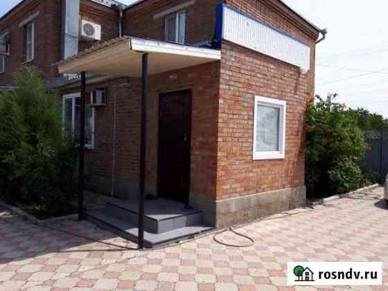Дом 101 м² на участке 7 сот. Кагальницкая