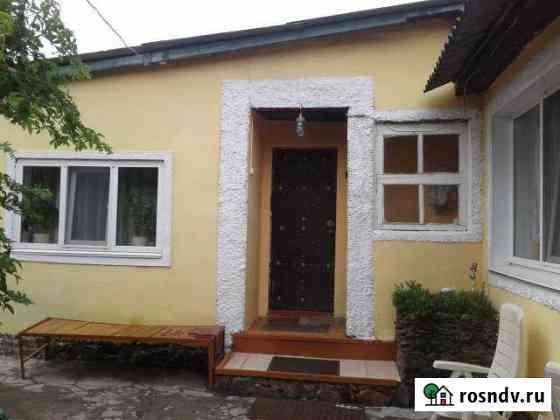 Дом 78 м² на участке 6 сот. Дмитровск