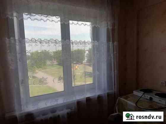 3-комнатная квартира, 49 м², 4/4 эт. Средний