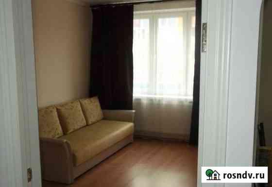 1-комнатная квартира, 25 м², 2/2 эт. Михайловское