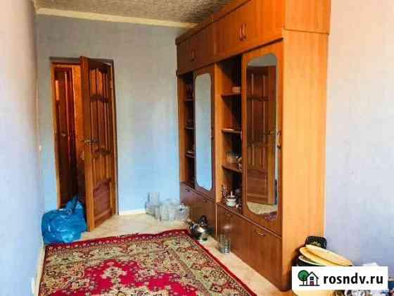 2-комнатная квартира, 41 м², 1/2 эт. Ершов