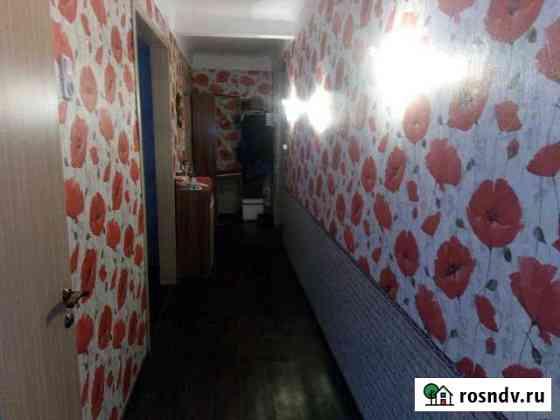3-комнатная квартира, 60 м², 2/2 эт. Салаир