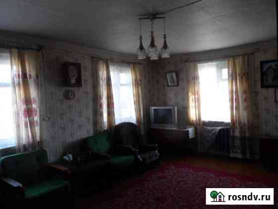 3-комнатная квартира, 83 м², 1/1 эт. Монастырщина