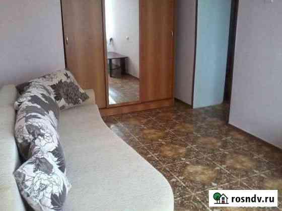 Комната 13 м² в 1-ком. кв., 1/9 эт. Белгород