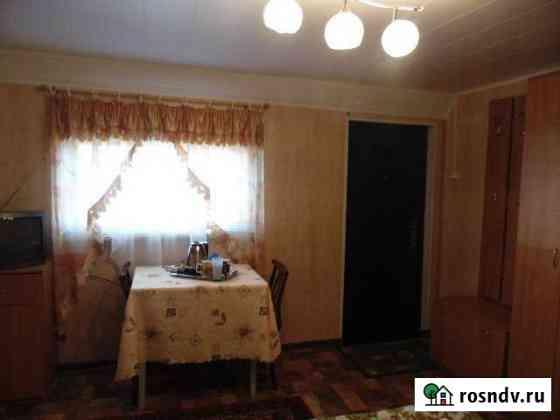 Дом 20 м² на участке 18 сот. Беломорск