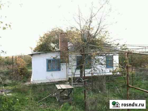 Дом 65 м² на участке 19 сот. Черноерковская