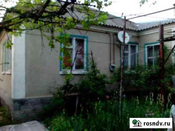 Дом 75 м² на участке 15 сот. Суворовская