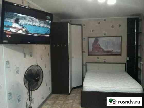 2-комнатная квартира, 40 м², 2/10 эт. Лесозаводск
