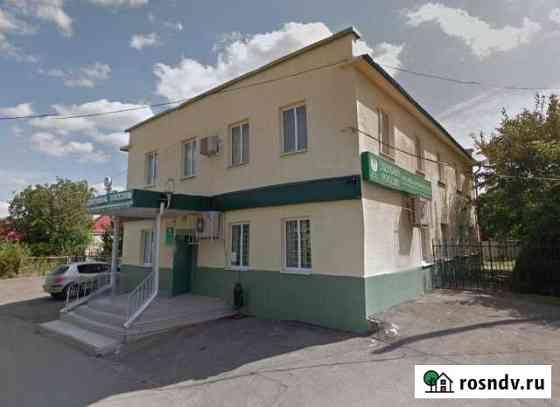 Помещение свободного назначения, 333.5 кв.м. Кавказская