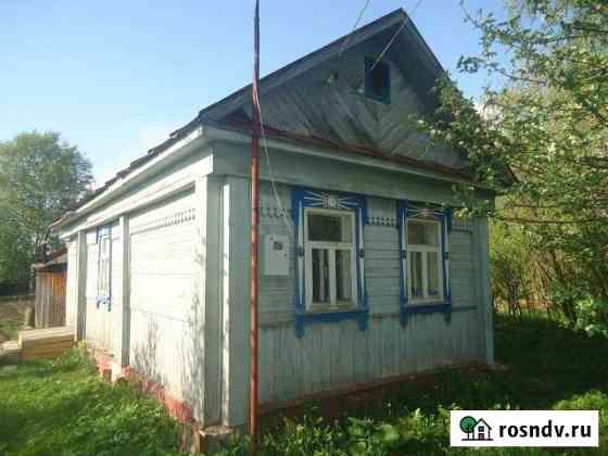 Дом 45 м² на участке 23 сот. Улу-Теляк