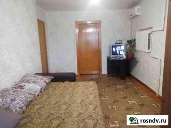 Комната 14 м² в 2-ком. кв., 6/9 эт. Саратов