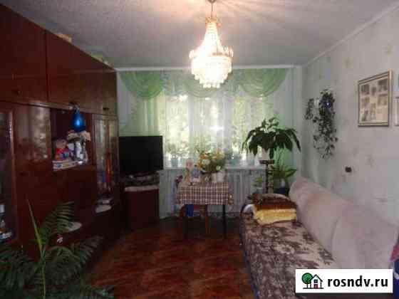 2-комнатная квартира, 47 м², 1/3 эт. Горноуральский