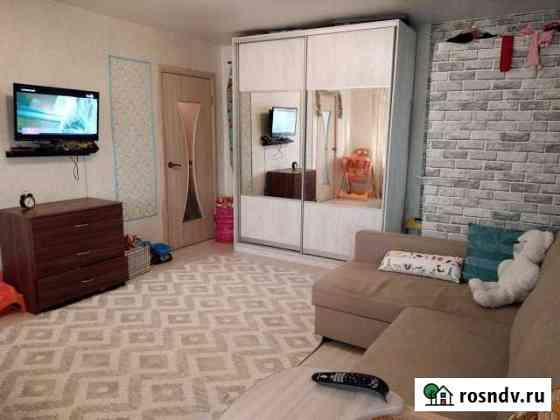 2-комнатная квартира, 42 м², 4/4 эт. Новосмолинский