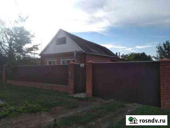 Дом 120 м² на участке 15 сот. Архангельская