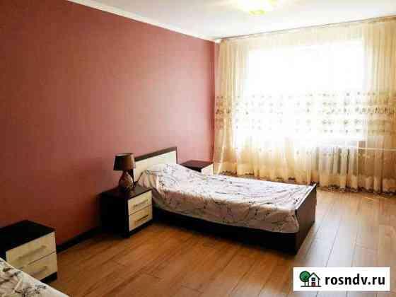 2-комнатная квартира, 46 м², 5/5 эт. Светлый