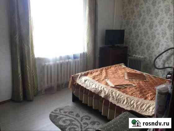 3-комнатная квартира, 60 м², 2/3 эт. Кулой