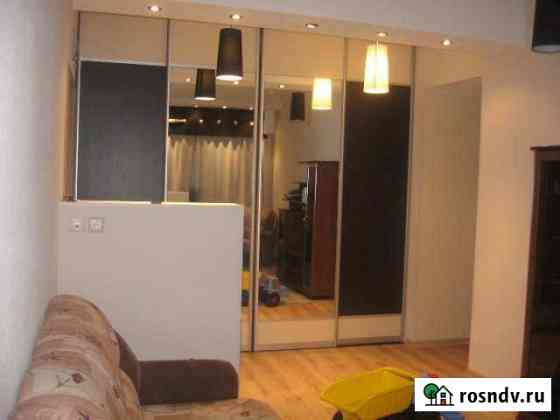 3-комнатная квартира, 73 м², 1/3 эт. Бокситогорск