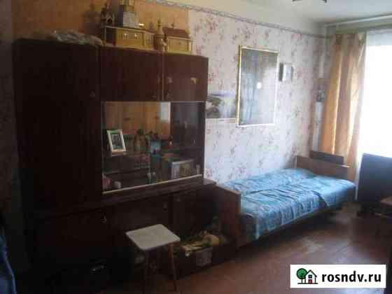 1-комнатная квартира, 30 м², 3/5 эт. Пиндуши