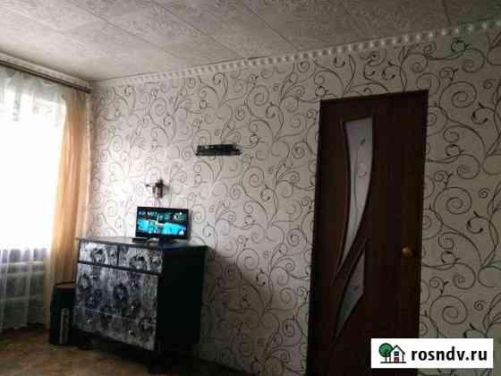 2-комнатная квартира, 40 м², 1/2 эт. Мучкапский