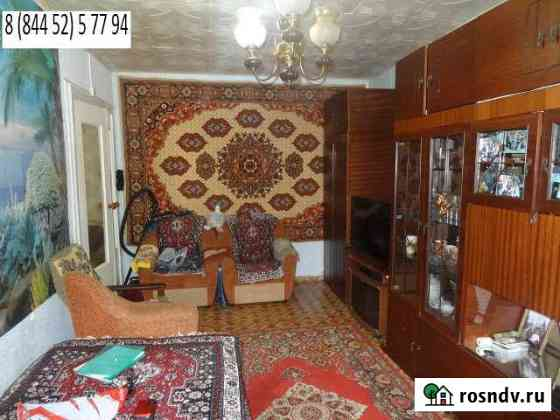 2-комнатная квартира, 47 м², 1/2 эт. Елань
