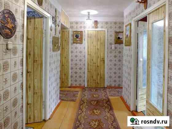 3-комнатная квартира, 58 м², 4/5 эт. Медвежьегорск