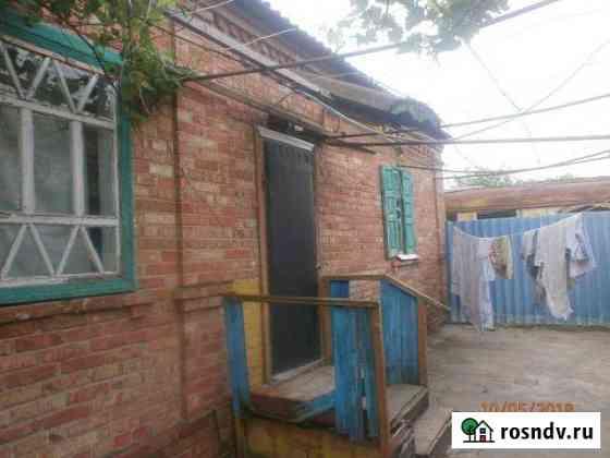 Дом 67.4 м² на участке 17 сот. Новоминская