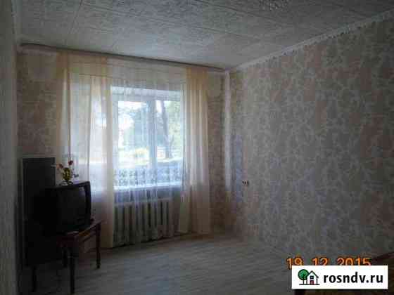 1-комнатная квартира, 30 м², 1/2 эт. Стародуб