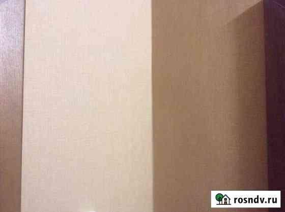 2-комнатная квартира, 48 м², 5/5 эт. Дзержинский