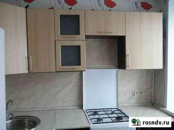 1-комнатная квартира, 30 м², 4/4 эт. Дмитриевка