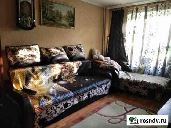 2-комнатная квартира, 43 м², 1/5 эт. Дубовая Роща