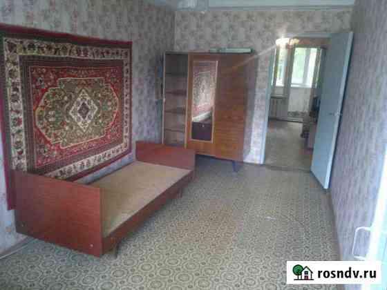 2-комнатная квартира, 47 м², 2/5 эт. Пятигорский