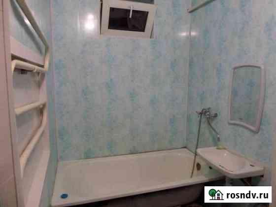 3-комнатная квартира, 41 м², 1/4 эт. Заворонежское