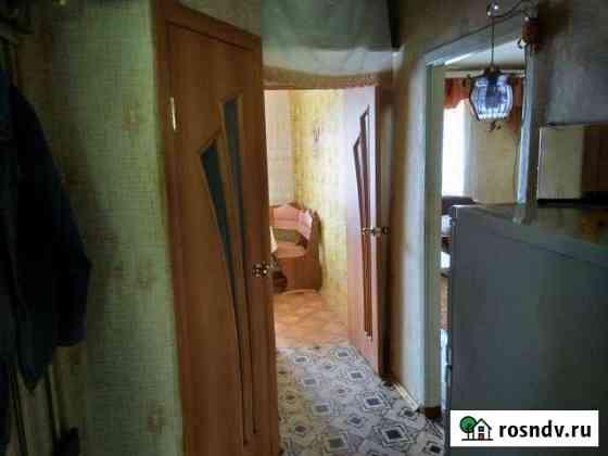 2-комнатная квартира, 43 м², 4/4 эт. Шолоховский
