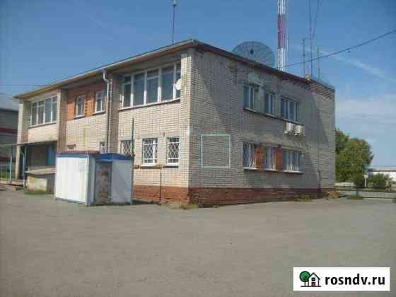 Сдам офисное помещение, 61.2 кв.м. Ачит