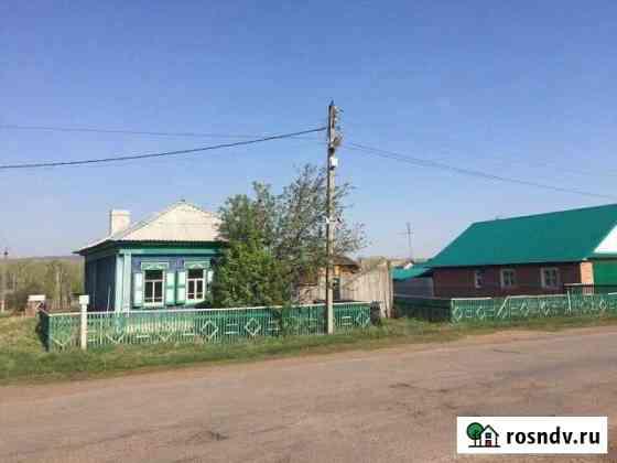 Дом 40 м² на участке 10 сот. Зирган
