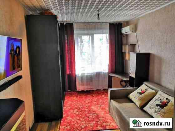 Комната 19 м² в 1-ком. кв., 2/3 эт. Астрахань