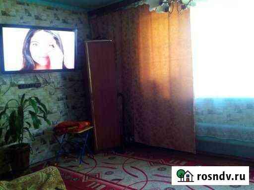 3-комнатная квартира, 71 м², 1/1 эт. Мухоршибирь