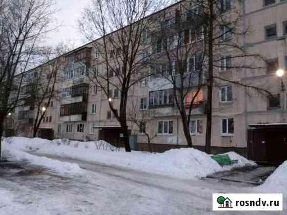 2-комнатная квартира, 51 м², 2/5 эт. Романовка