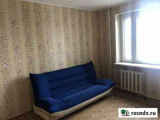 Комната 12 м² в 1-ком. кв., 3/9 эт. Брянск