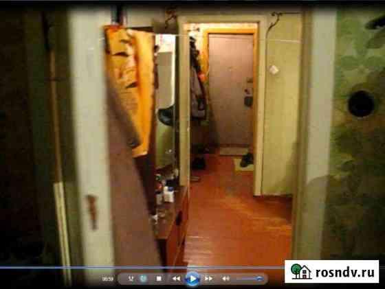 Комната 11 м² в 2-ком. кв., 4/5 эт. Магадан