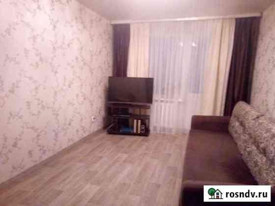 2-комнатная квартира, 50 м², 5/5 эт. Чемодановка